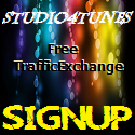 Studio Fortunes Pro Traffic Exchange + Link Directory